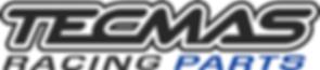 logo_tecmas_bicolore.png