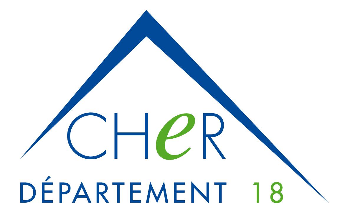 Conseil Dép. du Cher