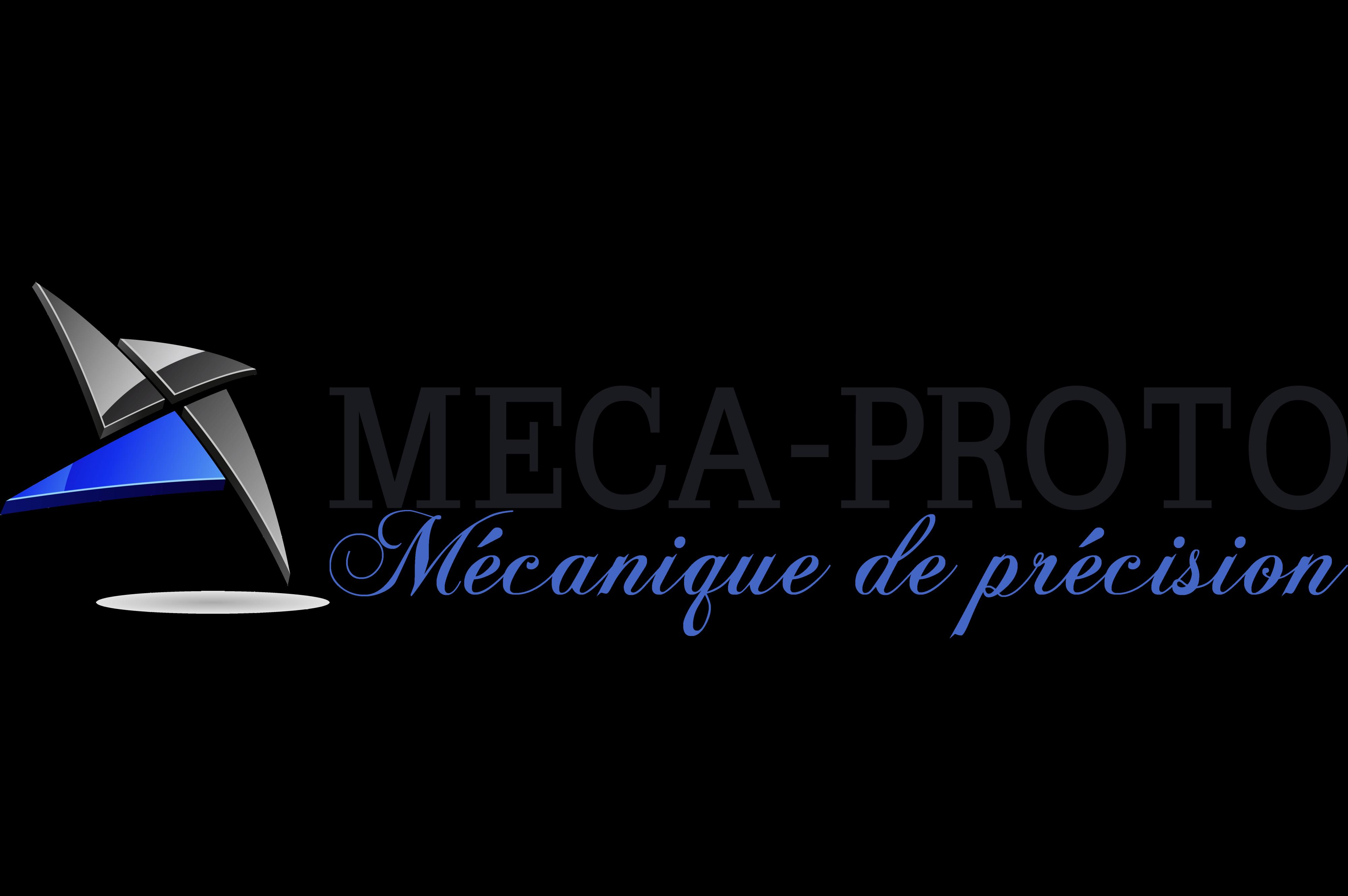 Meca Proto
