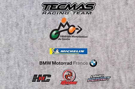 GMC TECMAS Bol D'Or.jpg