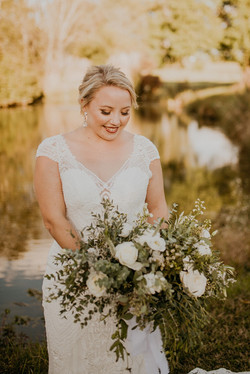 Caroline and Bridget Photography