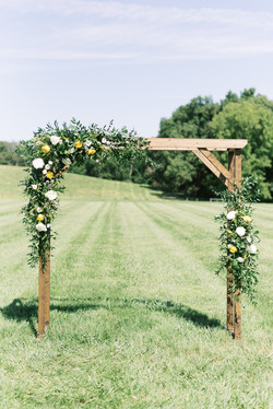 Shannon Chris Wedding Vignon Manor Farm-