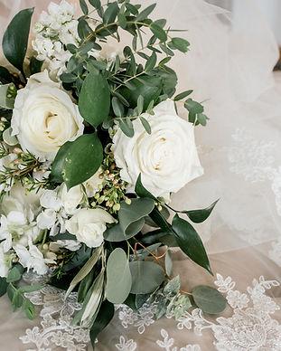wedding2020-18.jpg