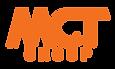 MCT Groupiin kuuluvat hyvinvoinnin design- ja suunnittelutoimisto WDesign Helsinki (wdesignhelsinki.fi) ja työhyvinvoinnin muutoksia toteuttava valmennusorganisaatio FYK (fyysinenkunto.fi)