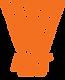 MCT Group Oy on innovatiivisten liikunta- ja hyvinvointipalveluiden designyritys sekä työelämän hyvinvoinnin muutoksia toteuttava valmennusorganisaatio.   Tarjoamme toimivimmat työhyvinvointi- ja liikuntaratkaisut työpaikallenne sisältäen työkyvyn parantamista, kehon kuntostartteja, toimintakyky- ja stressimittauksia sekä valmennus-, liikunta- ja hyvinvointipalveluita.   Toimintamme on valtakunnallista ja tapahtuu joko asiakkaidemme tai yhteistyökumppaniemme tiloissa.   Lupaamme luoda tilan, jossa jokaisella on mahdollisuus vaikuttaa omaan hyvinvointiinsa.