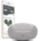 Omegawave Personal alennuskoodi tarjous alennus individual shop