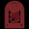 Logo_Outline_TranslBackground.png
