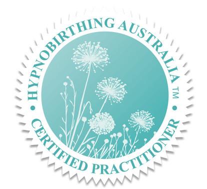 Birth Body and Soul - Amy Duncan Hypnobirthing Australia Educator