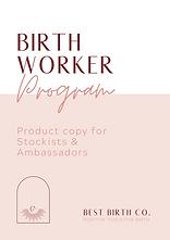 BW Product Description.png