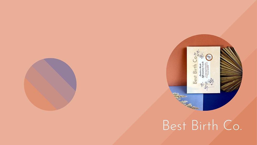 Best Birth Co Birth Worker.jpg