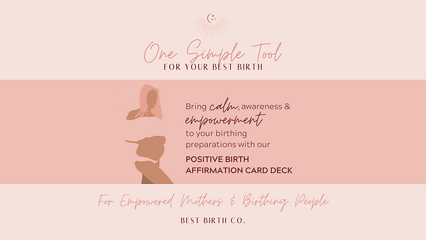 Best Birth Co. Card Examples Preso PDF.png