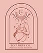 BestBirthCo_Logo_Ruby_Sml.png