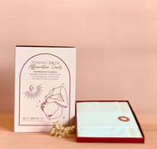 Best_Birth_Co_Positive_Birth_Affirmation_Cards