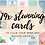 Thumbnail: e-Cards   Affirmation Cards for COVID-19