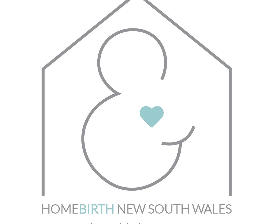 Homebirth NSW