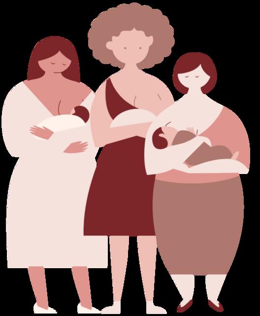 BestBirthCo Birth Worker Program