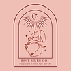BestBirthCoNew 2021 Logo Ruby.png
