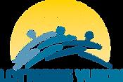 LotteriesYukon_Logo-RGB.png