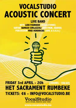 VocalStudio Acoustic Concert.jpg