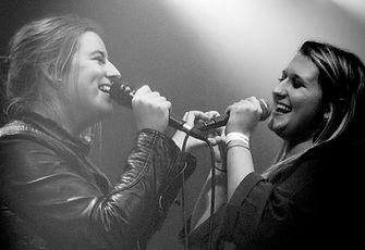 VocalStudio_Singers II.jpg