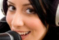 VocalStudio -  - CVT - Complete Vocal Technique - West-Vlaanderen - Vocal Coaching - Zangles - Workshops - Zangstages