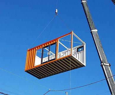 空飛ぶcontainer 杉並.jpg