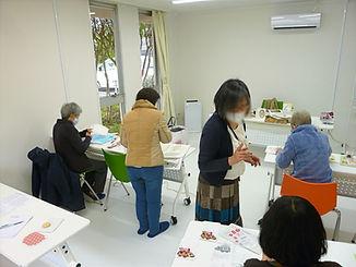 カルチャービレッジなかやま_押花教室.jpg