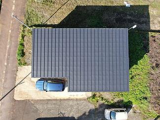 ドローン屋根撮影点検.JPG