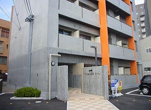 プラウランド岐阜入口.jpg