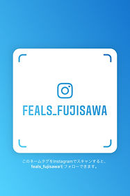 Instagram/feals_fujisawa.jpg