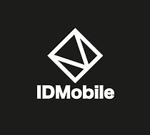 IDMobileコンテナハウスブログブログ.png