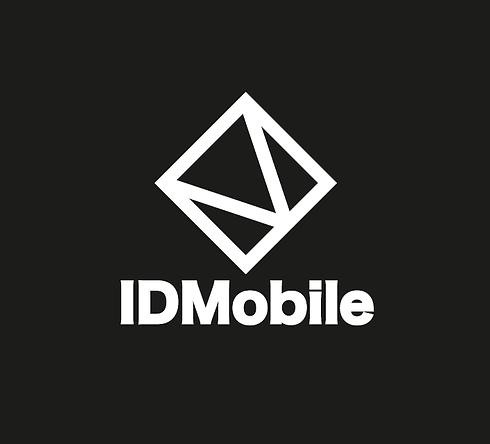 IDMobile-Logo.png