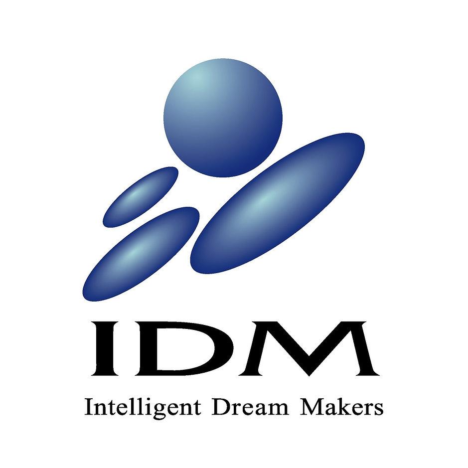 IDM_logo-1_edited.jpg