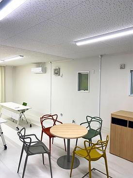カルチャービレッジなかやま/仙台中山団地集会場.JPG