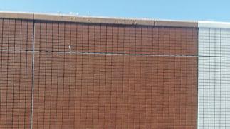 ドローン空撮外壁タイル.jpg