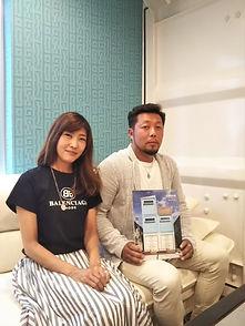 横須賀久里浜コンテナハウス (42).JPG