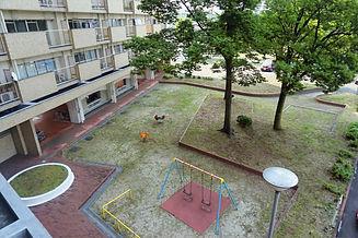 楠団地の公園.jpg