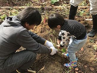 2018.10月_上浜団地収穫祭.jpg