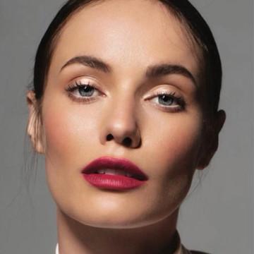 Revista OHLALÀ Maquillaje de tendencia