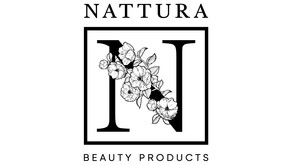 Welcome To Nattura Beauty Products