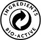 Bio-Active Ingredients
