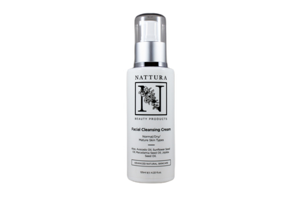 Nattura Facial Cleansing Cream (1).png