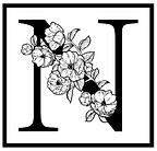 Nattura Logo Icon.png