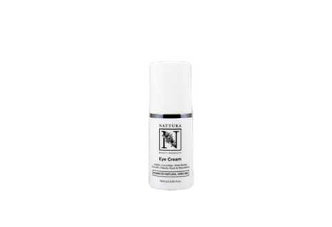 Nattura Eye Cream.png