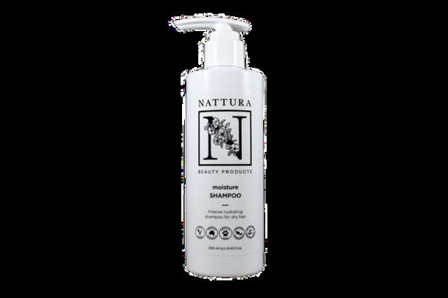 Nattura Moisture Shampoo.png