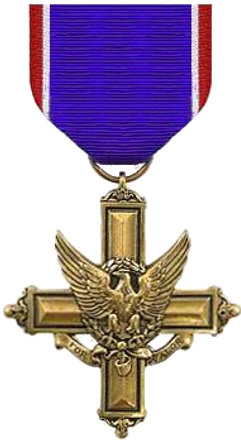 Army_distinguished_service_cross_medal.p