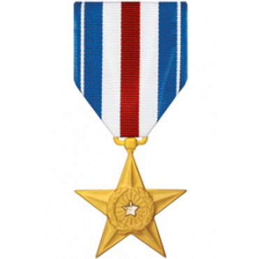 silver star.png