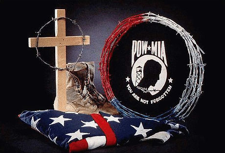 pow-mia-tribute2.jpg