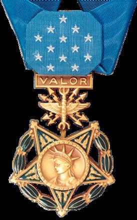 __medal.png