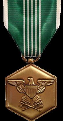 v award.png